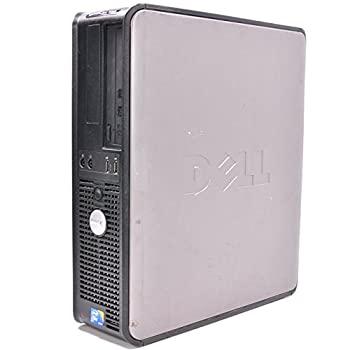 パソコン, デスクトップPC Kingsoft win7 64BitDELL 360Core 2 Duo4GBHDD320GBDVD