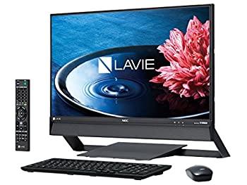 パソコン, デスクトップPC NEC PC-DA970EAB LAVIE Desk All-in-one