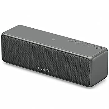 家電, その他  SONY SRS-HG10 : BluetoothWi-FiLDAC 2018