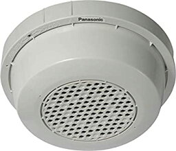 【中古】パナソニック WS-TS130 12cm防滴露出形天井スピーカー