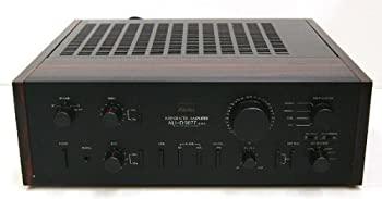 家電, その他 SANSUI AU-D907F EXTRA DC