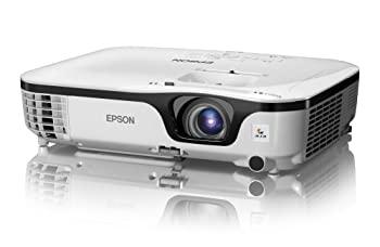 プロジェクター epson ホームプロジェクター 設置資料