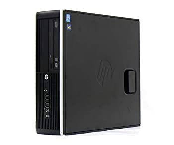 パソコン, デスクトップPC  hp Compaq Pro 6300 SFF Core i5-3470 3.2GHz 4GB 500GB(HDD) DisplayPort RGB DVD-RW Windows7 Pro 64bit