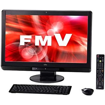 パソコン, デスクトップPC  ESPRIMO FH7005BD (FMVF705BDB)