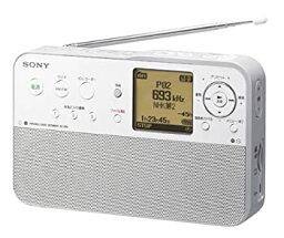 【中古】SONY ポータブルラジオレコーダー 4GB R50 ICZ-R50
