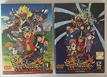 DVD, その他  12 DVD