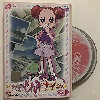 DVD, その他  7 DVD