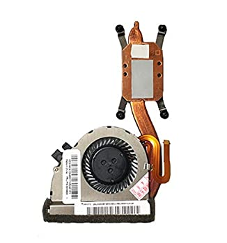 パソコン・周辺機器, その他 QUETTERLEE Thinkpad X240i X240S X250 PN 00HN925