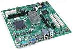 【中古】Dell Vostro 230 統合マザーボード LGA 775 DDR3 1333MHz MIG41R (更新)