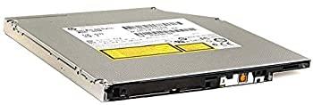 パソコン・周辺機器, その他 Dell DVD - RW8rw6t gu70?N Inspiron 3521