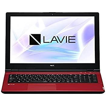 パソコン, ノートPC NEC PC-NS150HAR LAVIE Note Standard