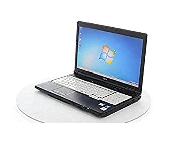 パソコン, ノートPC  SSD 120GBCPU core2duoCeleronOffice 2016Win10