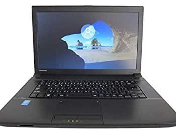 パソコン, ノートPC Win10Pro64bit15.6Core i5244GB8GBHDD 250GB500GBDVDWifi