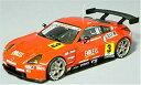【中古】トミカエブロ 長谷見コレクション ハセミスポーツ エンドレスZ ( 2003 JGTC GT300 クラス優勝者 )
