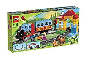 おもちゃ, その他  (LEGO) 10507