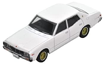 車, ミニカー・トイカー  TLV14 () ()