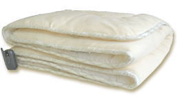 マイクロマティーク敷きパッドウォッシャブル洗える敷パッド洗濯ネット付シングルサイズ洗濯機可