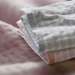 Nishikawa Tactel 毯子