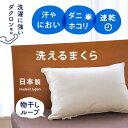 Pillow-wash011