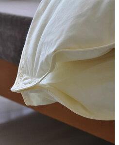 羽毛布団マザーグースプレミアムゴールド2枚合せオールシーズンタイプ国産最高級羽毛布団完熟ポーランド産ホワイトグースダウン95%かさ高188mmダウンパワー454cm3/g綿100%超長綿80サテンシングル送料無料