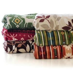 マイクロファイバー毛布シングルサイズブランケット毛布あったかあたたか寝具布団ふとん掛布団洗える♪マイクロファイバー毛布