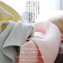 Towel-ima005