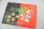 秋田#協和弥栄漬物かあちゃん5種類入