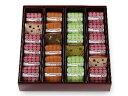 「ダイナゴン小豆」12個、「ダイナゴン抹茶」6個「ダイナゴンチョコ」6個の合計24個入り大切な...