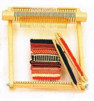 【あす楽対応】織り機・イネス【送料無料】おりき機織り誕生日ギフト