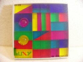 Luxyブロック・カラー(デュシマ社)【即日発送可能】