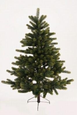 クリスマスツリー120cm ヌードツリーRS GLOBAL TRADE社(PLASTIFLOR社)アトリエニキティキ