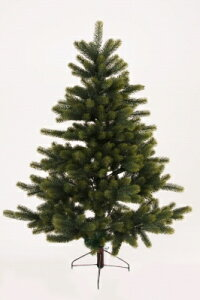 クリスマスツリー・PLASTIFLOR社・120cm