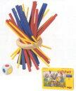 知育玩具 ゲーム・スティッキー HABA ラッピング無料 3歳 4歳【楽ギフ_包装】【楽ギフ_のし宛書】【楽ギフ_メッセ入力】おすすめ