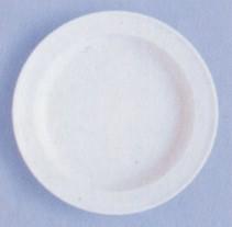 授乳用品・ベビー用食事用品, 離乳食・ベビーフード 14cm