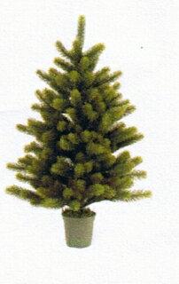 クリスマスツリー90cm ヌードツリー RS GLOBAL TRADE社(PLASTIFLOR社)【送料無料】の写真