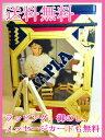 【あす楽対応】カプラ200(KAPLA)小冊子とカラーカプラ2枚付き【送料無料】ラッピング無料 積み木 木のおもちゃ ギフト お祝い …