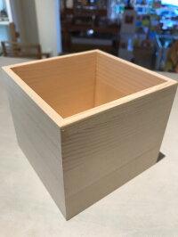 【あす楽対応】ネフ社の積み木セラ赤木箱付き【送料無料】