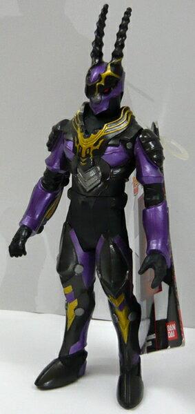 Kamen Rider monsters