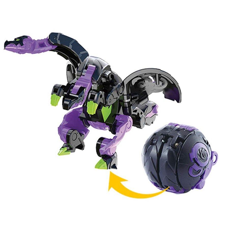 おもちゃ, その他  012 DX