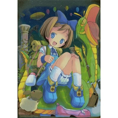 トレーディングカード・テレカ, トレーディングカード  POP R-01 ()