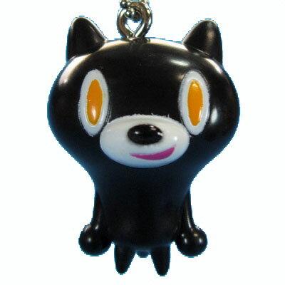 コレクション, フィギュア  PICO MAO CAT 07. MAO CAT