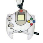 【中古】 アイピーフォー セガハードゲーム機がポーチになっちゃったよ! 04.Dreamcast(コントローラー)