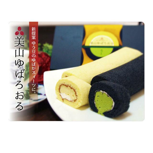 豆腐, 湯葉 269:594 1