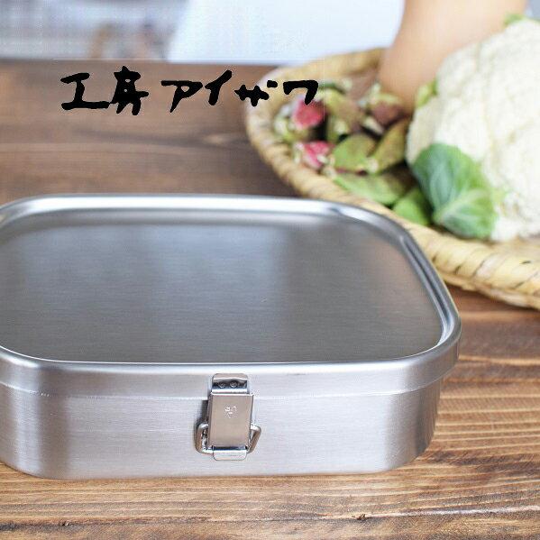 http://macaro-ni.jp/40268