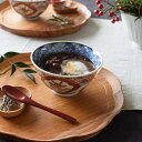 ●萌窯 赤絵 飯碗●ごはん茶碗 九谷焼