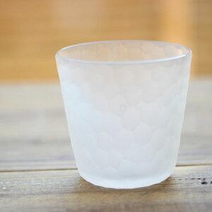 ガラス工芸塩谷由佳乃shiotaniyukanoそばちょこはちのすうず