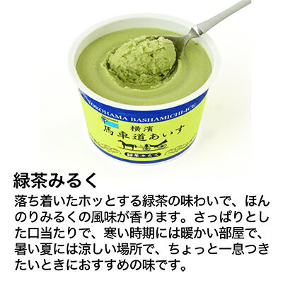 緑茶みるく