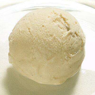 カスタードバニラ 2リットル | タカナシミルク アイスクリーム業務用 アイス シャーベト バニラアイス アイス ミルクアイス バニラビーンズ バニラアイスクリーム アイス業務用 ジェラート 2l おやつ 2000ml デザート スイーツ