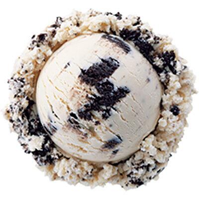 送料無料 ハーゲンダッツ クッキー&クリーム 業務用 2リットル   タカナシミルク アイスクリーム2l ハーゲンダッツ送料無料 ハーゲンダッツ業務用 アイスクリーム アイスクリーム業務用 ジェラート 2l おやつ 2000ml デザート スイーツ アイス シャーベト