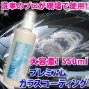 検索ワード⇒ クリーナー 洗剤 ケミカル スマートペン ソフト99 soft99 gzox リンレイ ウィルソ...